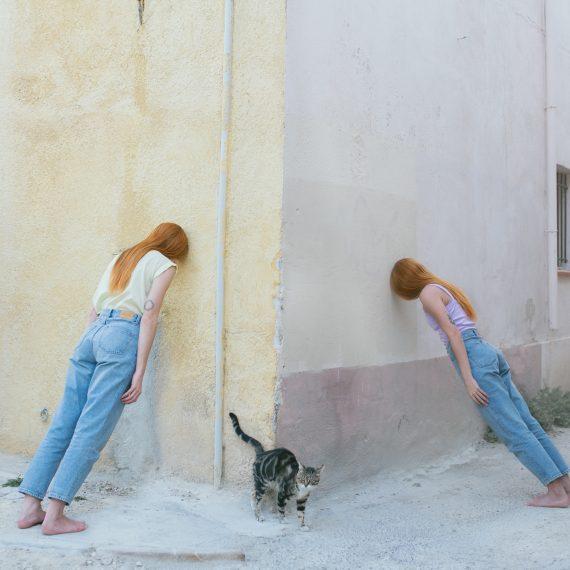 alizée psy - Julie Lagier