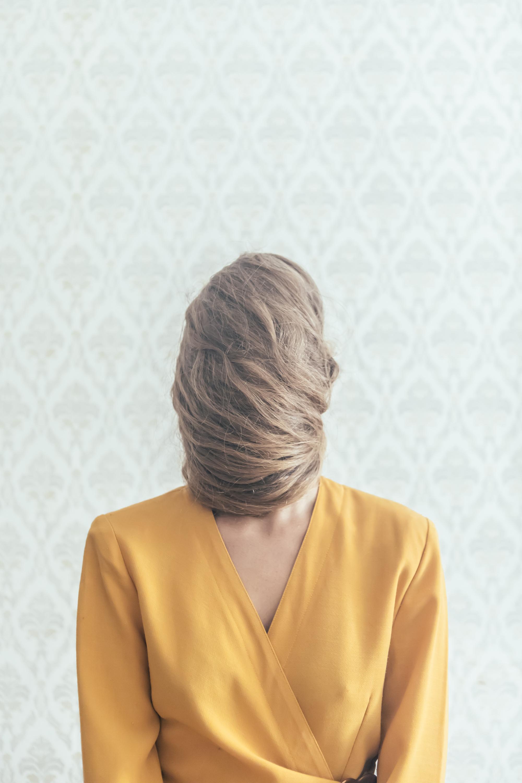 Berenice chateau - Julie Lagier