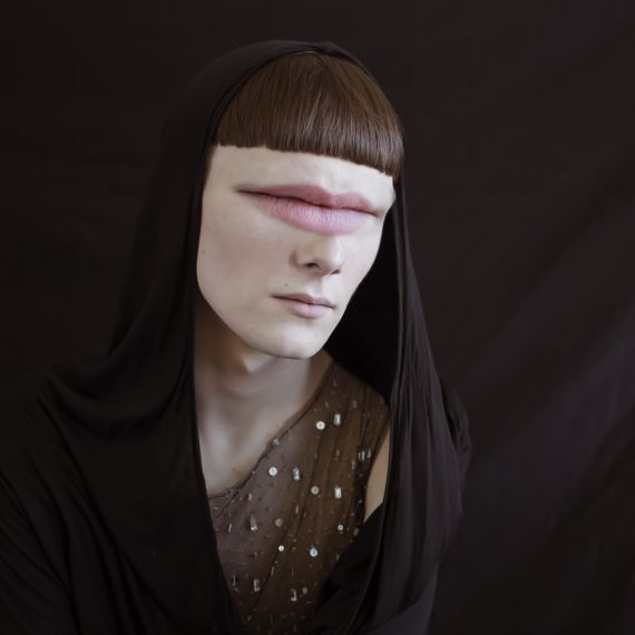 Bastien bouche - Julie Lagier
