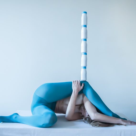 julie lait - Julie Lagier