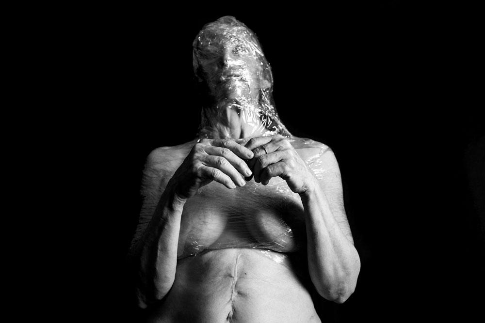 Blow - Julie Lagier